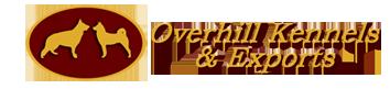 Overhill Kennels